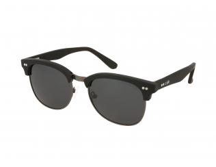 Gafas de sol Browline - Crullé P6079 C1