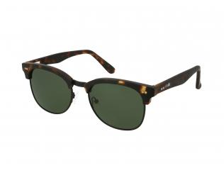 Crullé gafas de sol - Crullé P6079 C2