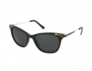 Gafas de sol Cat Eye - Crullé P6083 C1