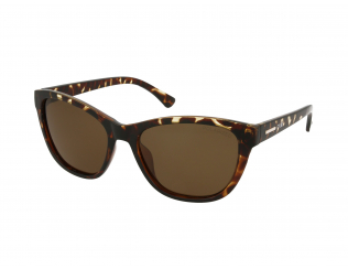 Gafas de sol Cat Eye - Crullé P6085 C3