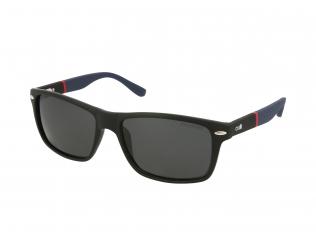 Crullé gafas de sol - Crullé TR1697 C3