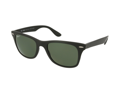 Ray-Ban Wayfarer Liteforce RB4195 601S9A