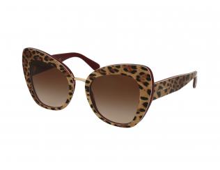 Gafas de sol Cat Eye - Dolce & Gabbana DG4319 316113