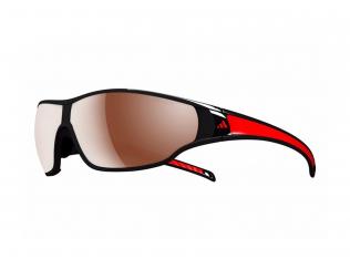 Gafas de sol Mujer - Adidas A191 01 6051 TYCANE L