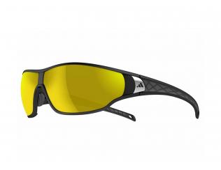 Gafas de sol Hombre - Adidas A191 01 6060 TYCANE L