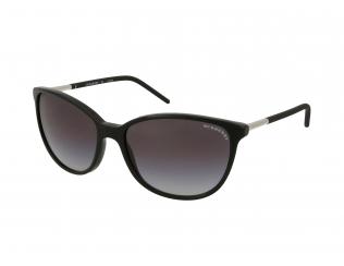 Gafas de sol Cat Eye - Burberry BE4180 30018G