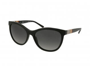 Gafas de sol Cat Eye - Burberry BE4199 3001T3