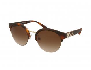 Gafas de sol Browline - Burberry BE4241 338213