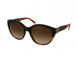 Gafas de sol Ovalado - Burberry BE4242 363213