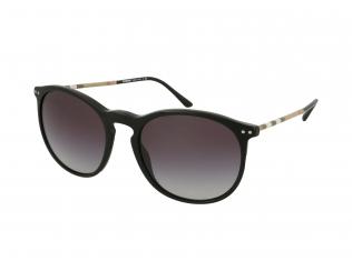 Gafas de sol Panthos - Burberry BE4250Q 30018G