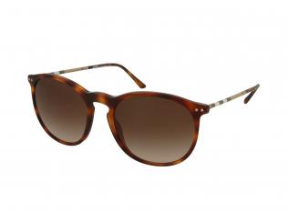 Gafas de sol Ovalado - Burberry BE4250Q 331613