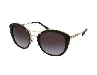 Gafas de sol Redonda - Burberry BE4251Q 30018G