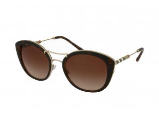 Gafas de sol Redonda - Burberry BE4251Q 300213