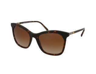 Gafas de sol Cat Eye - Burberry BE4263 370813
