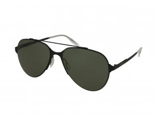 Gafas de sol Carrera - Carrera CARRERA 113/S 003/QT