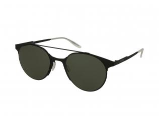 Gafas de sol Panthos - Carrera Carrera 115/S 003/QT