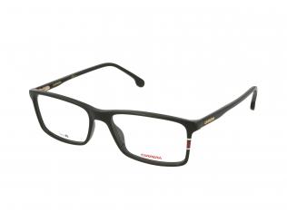 Gafas graduadas Rectangular - Carrera Carrera 175 807
