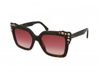 Gafas de sol Fendi - Fendi FF 0260/S 086/3X