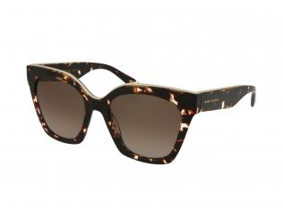 Gafas de sol Marc Jacobs - Marc Jacobs MARC 162/S 086/HA