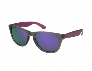 Gafas de sol Cuadrada - Polaroid P8443 ZLP/MF