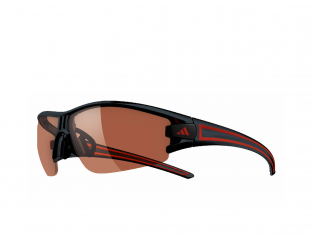Gafas de sol Hombre - Adidas A412 50 6050 EVIL EYE HALFRIME XS