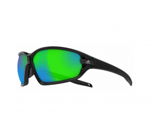 Gafas de sol - Adidas A418 50 6050 EVIL EYE EVO L