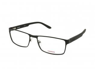 Gafas graduadas Rectangular - Carrera CA6656 POV