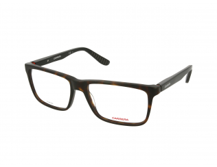 Gafas graduadas Rectangular - Carrera CA8801 TRD
