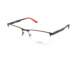 Gafas graduadas Rectangular - Carrera CA8810 YIH