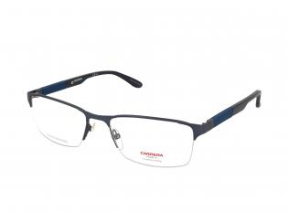Gafas graduadas Rectangular - Carrera CA8821 PJP