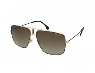 Gafas de sol Carrera - Carrera CARRERA 1006/S 2M2/HA