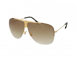 Gafas de sol Carrera - Carrera CARRERA 1013/S 001/86