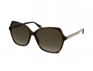 Gafas de sol Talla grande - Givenchy GV 7094/S 086/HA
