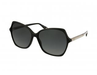 Gafas de sol Talla grande - Givenchy GV 7094/S 807/9O