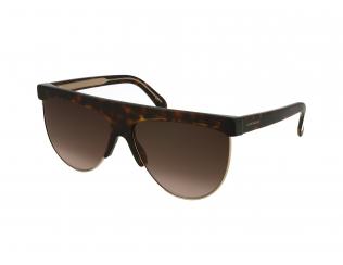 Gafas de sol Browline - Givenchy GV 7118/G/S 086/HA