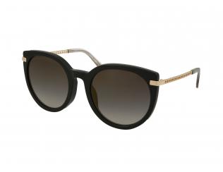 Gafas de sol Jimmy Choo - Jimmy Choo DENA/F/S 807/FQ