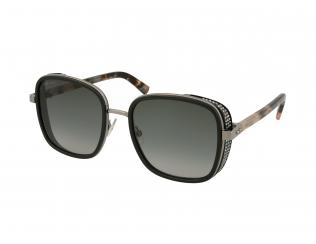 Gafas de sol Jimmy Choo - Jimmy Choo ELVA/S 807/9O