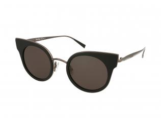 Gafas de sol Max Mara - Max Mara MM Ilde I U2Q/NR