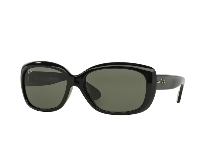 Ray-Ban Jackie Ohh RB4101 601/58