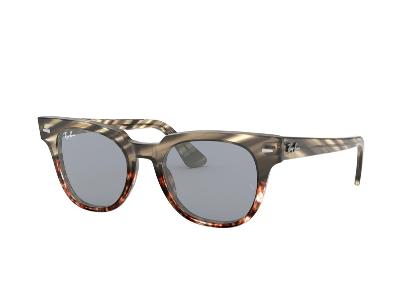 Ray-Ban Meteor RB2168 1254Y5