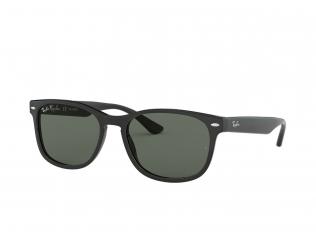 Gafas de sol Classic Way - Ray-Ban RB2184 901/58