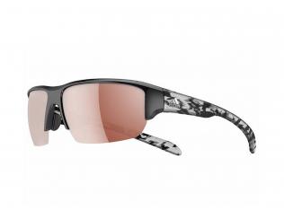 Gafas de sol Adidas - Adidas A421 50 6061 Kumacross Halfrim