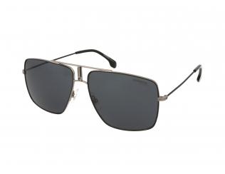 Gafas de sol Carrera - Carrera CARRERA 1006/S T17/IR
