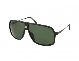 Gafas de sol Carrera - Carrera CARRERA 1019/S 003/UC