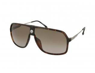 Gafas de sol Carrera - Carrera CARRERA 1019/S 086/HA