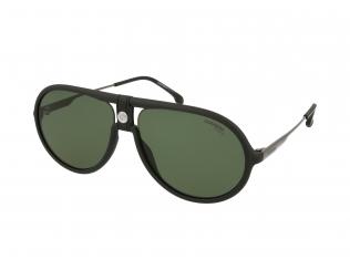 Gafas de sol Carrera - Carrera CARRERA 1020/S 003/UC