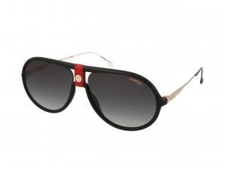 Gafas de sol Carrera - Carrera CARRERA 1020/S Y11/9O