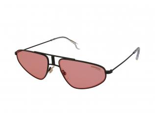 Gafas de sol Carrera - Carrera CARRERA 1021/S OIT/UZ