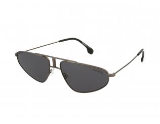 Gafas de sol Carrera - Carrera CARRERA 1021/S V81/2K