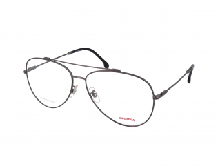 Gafas graduadas Piloto - Carrera Carrera 183/G V81